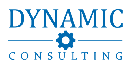 Partner with Dynamic